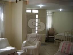Terreno à venda em Sarandi, Porto alegre cod:8181