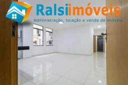 Apartamento 2 Quartos - Centro, Rio de Janeiro