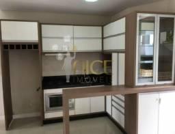 Casa de dois pavimentos com 01 suíte + 02 dormitórios no bairro São João em Itajaí