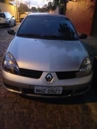 Vendo renout Clio reth autentique - 2009