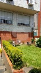 Apartamento à venda com 2 dormitórios em Menino deus, Porto alegre cod:12566