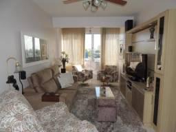 Apartamento à venda com 2 dormitórios em Floresta, Porto alegre cod:AP13859