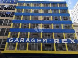 Garagem/vaga à venda em Centro histórico, Porto alegre cod:9909472