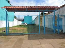 Casa à venda com 2 dormitórios em Vila são josé, Porto alegre cod:9904758