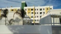 Apartamento para alugar com 3 dormitórios em Barra do aririú, Palhoça cod:8535