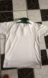 Camisas do fluminense