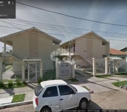 Apartamento à venda com 2 dormitórios em Parque amador, Esteio cod:AP13584