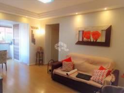 Apartamento à venda com 2 dormitórios em Teresópolis, Porto alegre cod:9909411