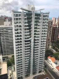 Alto Padrão - Ed Matisse de 151m² à venda