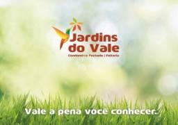 Casa à venda com 2 dormitórios em Feitoria, São leopoldo cod:CA4573