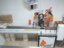 Máquina de Embalar - FlowPack MFP90extra