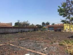 Terreno à venda em Setor das nações, Goiânia cod:60208503