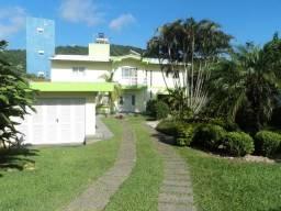 Casa à venda, 3 dormitórios, 1 suíte,, Morro das Pedras, Florianópolis -