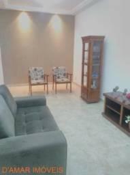 DI: 435 - Venda de Apartamento no bairro Belvedere, Volta Redonda/RJ