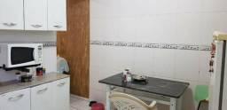 Casa no Jardim Limeirânea estuda pegar imóvel menor valor