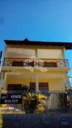 Casa à venda com 3 dormitórios em Partenon, Porto alegre cod:SO1071