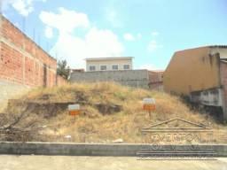 Terreno a venda no Villa Branca - Jacareí REF: 8256