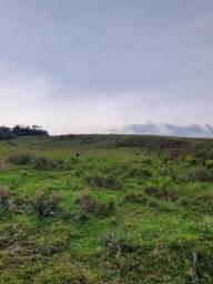 270 hectares em Urubici