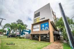 Prédio inteiro à venda em Condomínio cidade empresarial, Aparecida de goiânia cod:60208258