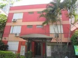 Apartamento à venda com 1 dormitórios em Auxiliadora, Porto alegre cod:9888027