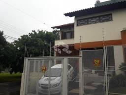 Casa à venda com 2 dormitórios em Jardim itu sabará, Porto alegre cod:CA4496
