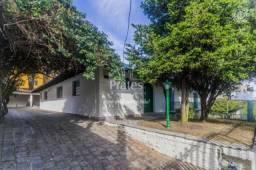 Terreno à venda com 0 dormitórios em Alto da glória, Curitiba cod:8051