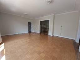 Apartamento à venda com 3 dormitórios em Independência, Porto alegre cod:4252