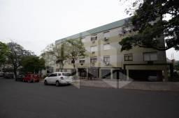 Apartamento para alugar com 2 dormitórios em , cod:I-009319