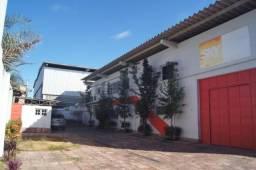 Vende-se Prédio Comercial/Industrial no Portal Norte Center - Lauro de Freitas