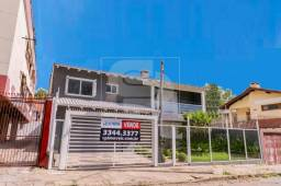 Terreno à venda em Jardim planalto, Porto alegre cod:16079