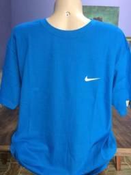 Camisas e camisetas - Centro Histórico ca05087511d10