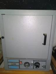 Estufa para esterilização bi-volt