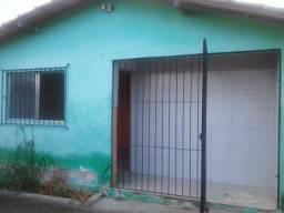 Vende-se casa em Igarassu