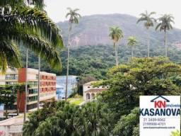 KFAP40057 - 5 quartos com 1 vaga escritura em ótima localização