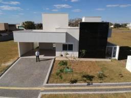 Casa / Residencial Goiânia Golfe Clube