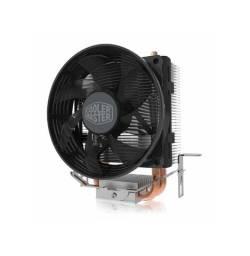 Cooler Para Processador Hyper T20