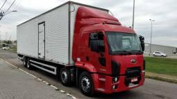 Cargo 2429 4 eixo