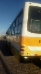 Onibus Escolar e turismo