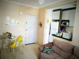 Apartamento 2 Quartos 48 m2