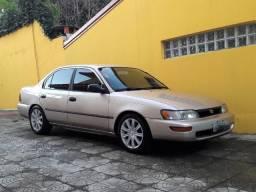 Corolla DX 1.6 1994/1995