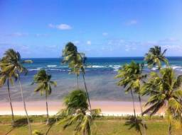 Vendo Apartamento Todo Mobiliado No Vila Dos Corais Na Reserva Do Paiva! Agende