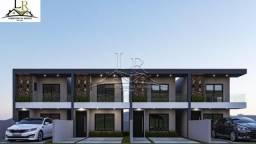 Casa à venda com 2 dormitórios em Ingleses do rio vermelho, Florianópolis cod:2371