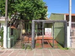 Casa Residencial para aluguel, 2 quartos, 1 vaga, ABERTA DOS MORROS - Porto Alegre/RS