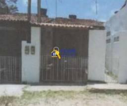 Casa à venda com 3 dormitórios em Quatro cantos, Ilha de itamaracá cod:56253