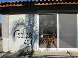 Casa em Condomínio para aluguel, 2 quartos, 1 vaga, Ponta Grossa - Porto Alegre/RS