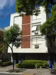 Apartamento para aluguel, 3 quartos, MOINHOS DE VENTO - Porto Alegre/RS
