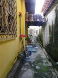 Casa à venda, 5 quartos, 1 vaga, Sagrada Família - Belo Horizonte/MG