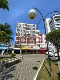 Sala para aluguel, Centro - Viçosa/MG