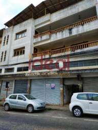 Loja à venda, Centro - Viçosa/MG
