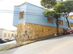 Casa à venda, 8 quartos, 2 vagas, Floresta - Belo Horizonte/MG